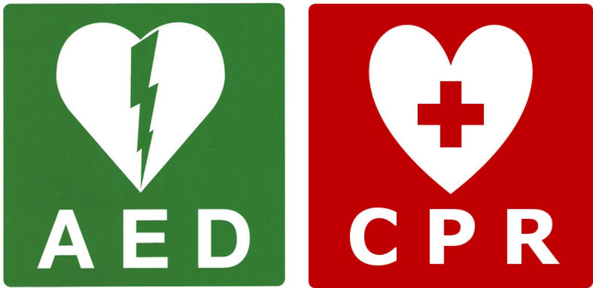 Search Files >> CPR Class Sign-up | City of Lebanon Oregon